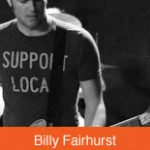 BillyFairhurst