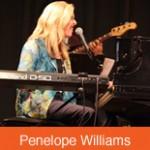 PenelopeWilliams