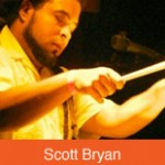 ScottBryan