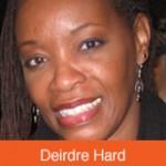 Deirdre-Hard