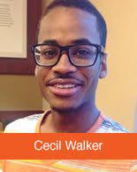 CecilWalker