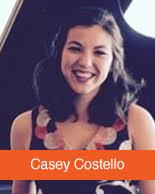 Casey Costello