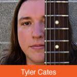 Tyler Cates
