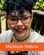 MadelyneWatkins